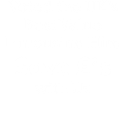 Low Cost Limo Hire Coventry | Get Limos Coventry Limo Hire