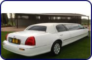 Amercian Limo Hire Coventry | Get Limos Coventry